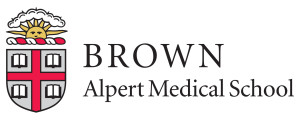 Brown Medical School