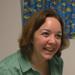 Dr Katherine Hart MD