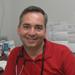 Dr Kevin E Clegg MD