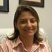 Dr Lisa A Keswick MD